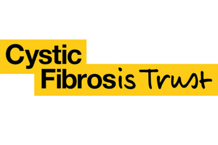 CBC on Tour: How digital health research can empower those with cystic fibrosis